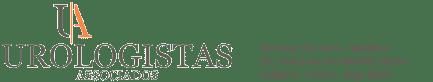 Urologistas Associados Logo